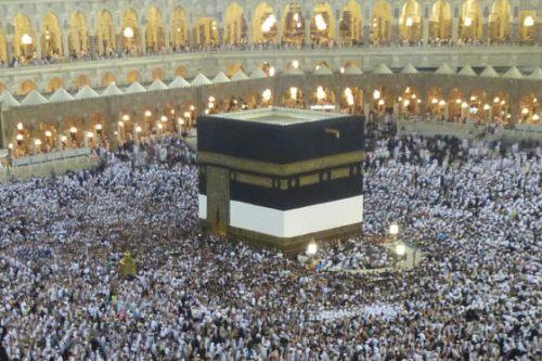 kaaba_bildergalerie02